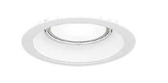ENDO 遠藤照明 LEDベースライトダウンライト(電源別売) ERD7710W