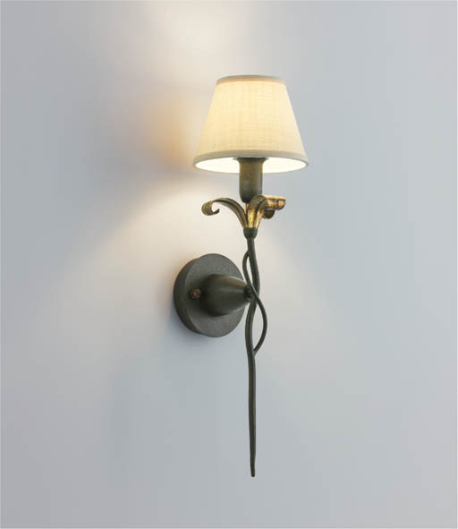 ENDO 遠藤照明 LEDブラケット(ランプ別売) ERB6399XB