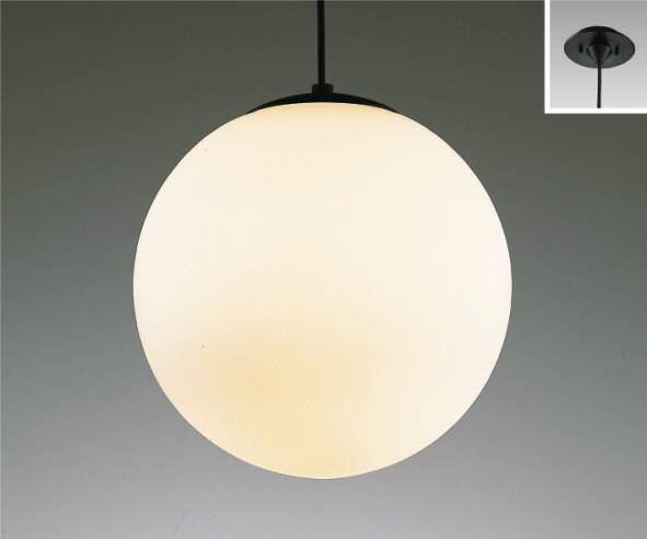 ENDO 遠藤照明 LEDペンダント(ランプ別売) ERP7130BB