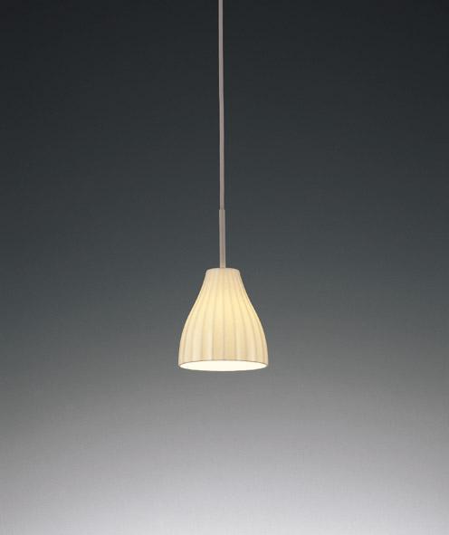 ENDO 遠藤照明 LEDペンダント(ランプ別売) ERP7140MB