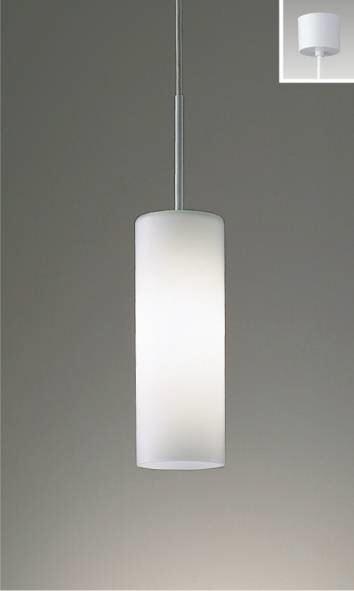 ENDO 遠藤照明 LEDペンダント(ランプ別売) ERP7156MB