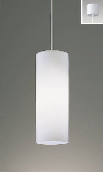 ENDO 遠藤照明 LEDペンダント(ランプ別売) ERP7157MB