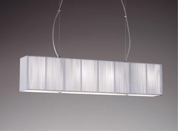 ENDO 遠藤照明 LEDペンダント(ランプ別売) ERP7158SB