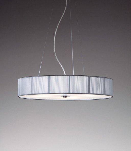 ENDO 遠藤照明 LEDペンダント(ランプ別売) ERP7159SB