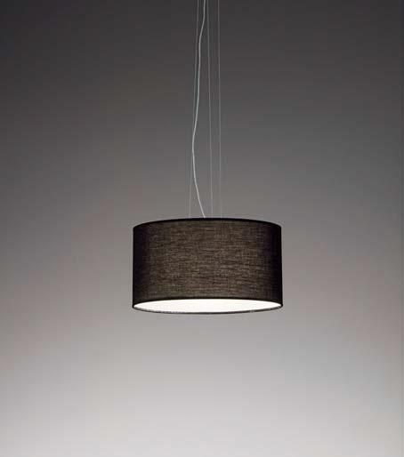 ENDO 遠藤照明 LEDペンダント(ランプ別売) ERP7194BB
