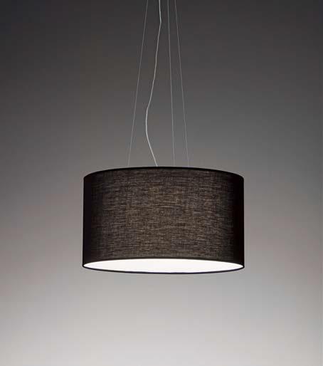 ENDO 遠藤照明 LEDペンダント(ランプ別売) ERP7195BB