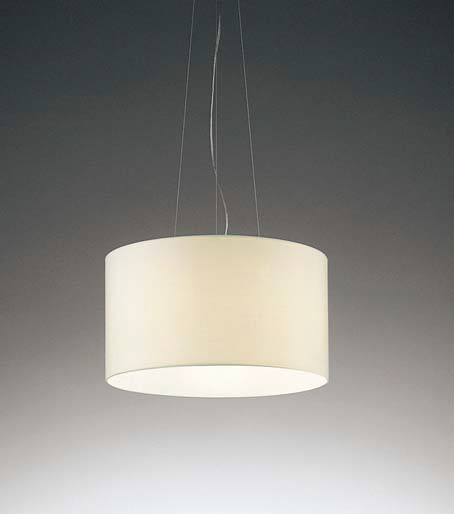 ENDO 遠藤照明 LEDペンダント(ランプ別売) ERP7195WB