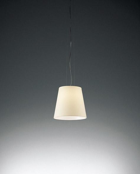 ENDO 遠藤照明 LEDペンダント(ランプ別売) ERP7199WB