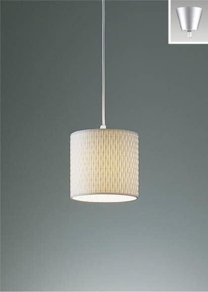 ENDO 遠藤照明 LEDペンダント(ランプ別売) ERP7207WB