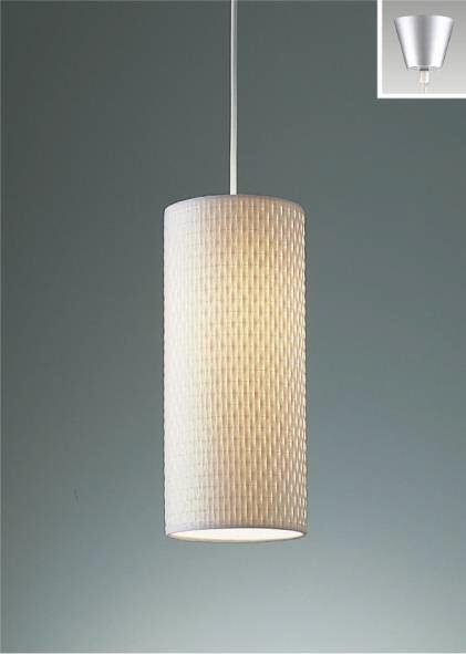 ENDO 遠藤照明 LEDペンダント(ランプ別売) ERP7208WB