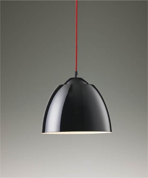 ENDO 遠藤照明 LEDペンダント(ランプ別売) ERP7209BB