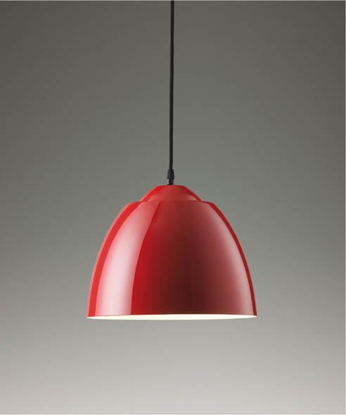 ENDO 遠藤照明 LEDペンダント(ランプ別売) ERP7209RB