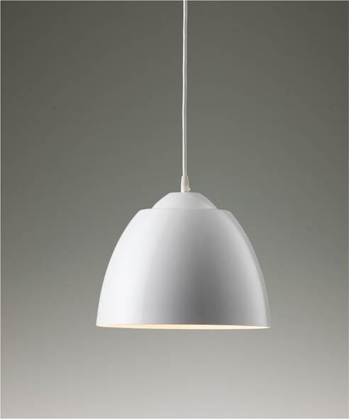 ENDO 遠藤照明 LEDペンダント(ランプ別売) ERP7209WB