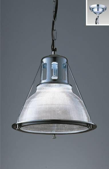 ENDO 遠藤照明 LEDペンダント(ランプ別売) ERP7237SC