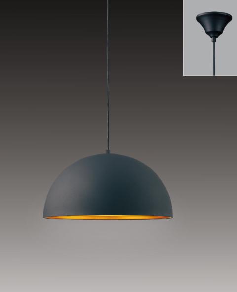 ENDO 遠藤照明 LEDペンダント(ランプ別売) ERP7344BB