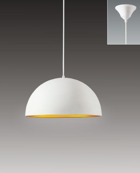 ENDO 遠藤照明 LEDペンダント(ランプ別売) ERP7344WB