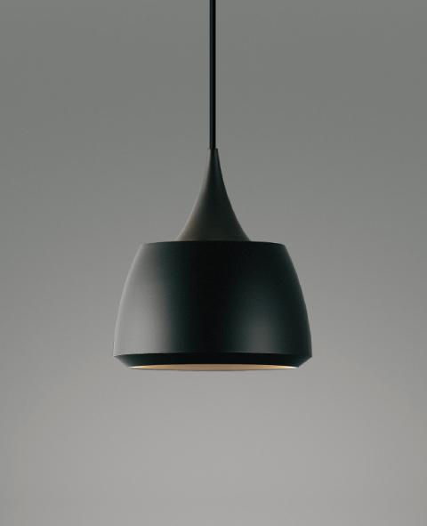 ENDO 遠藤照明 LEDペンダント(ランプ別売) ERP7366BB