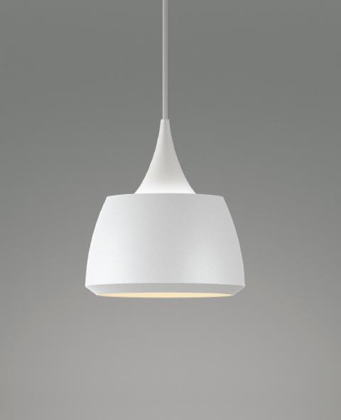 ENDO 遠藤照明 LEDペンダント(ランプ別売) ERP7366WB