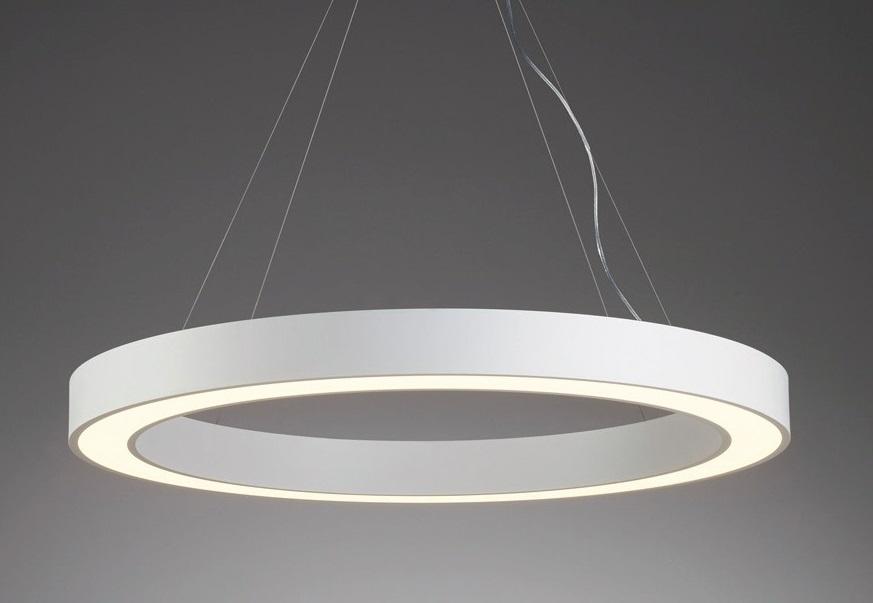ENDO 遠藤照明 LEDペンダント ERP7392WA