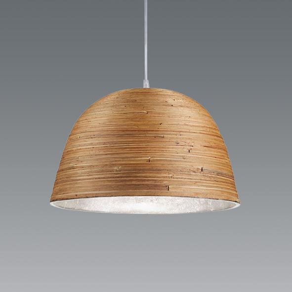 ENDO 遠藤照明 LEDペンダント(ランプ別売) ERP7402NA