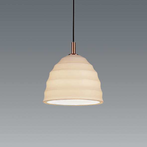 ENDO 遠藤照明 LEDペンダント(ランプ別売) ERP7417MB