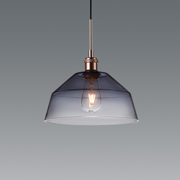 ENDO 遠藤照明 LEDペンダント(ランプ別売) ERP7418BA