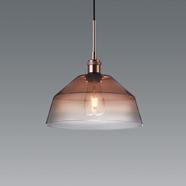 ENDO 遠藤照明 LEDペンダント(ランプ別売) ERP7418UA