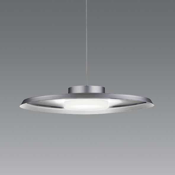 ENDO 遠藤照明 LEDペンダント ERP7427SA