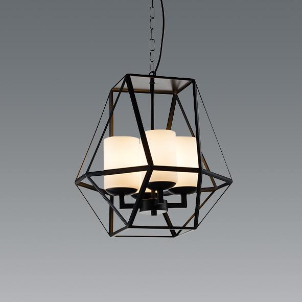 ENDO 遠藤照明 LEDペンダント(ランプ別売) ERP7450BB