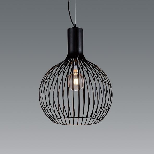 ENDO 遠藤照明 LEDペンダント(ランプ別売) ERP7454BA