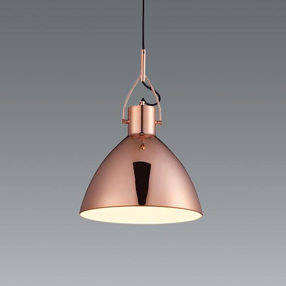 ENDO 遠藤照明 LEDペンダント(ランプ別売) ERP7456DB