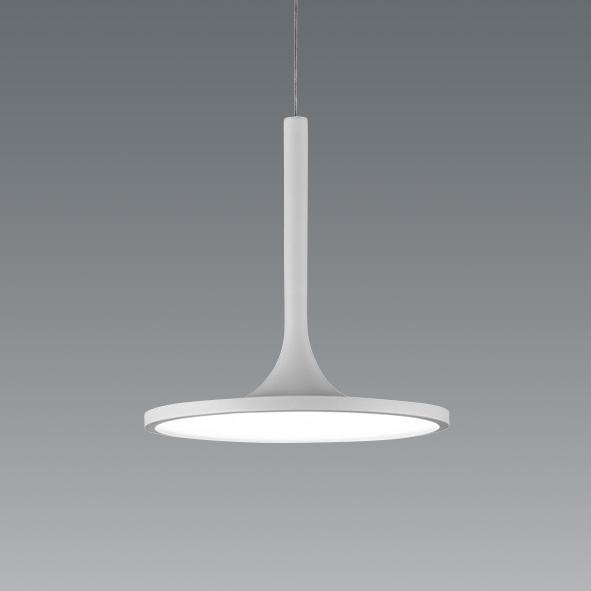 ENDO 遠藤照明 LEDペンダント ERP7463WA