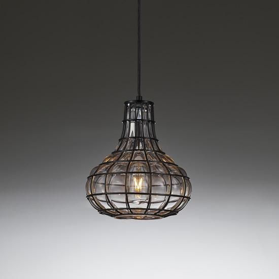 ENDO 遠藤照明 LEDペンダント(ランプ別売) ERP7474C