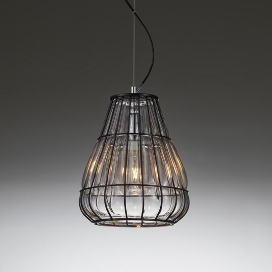 ENDO 遠藤照明 LEDペンダント(ランプ別売) ERP7475C