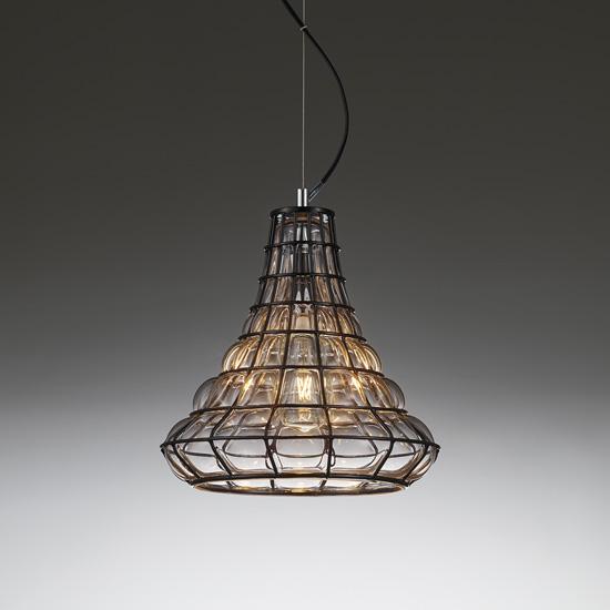 ENDO 遠藤照明 LEDペンダント(ランプ別売) ERP7476C