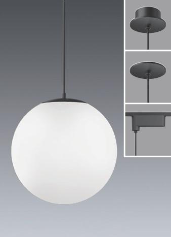 ENDO 遠藤照明 LEDペンダント(ランプ別売) ERP7482B
