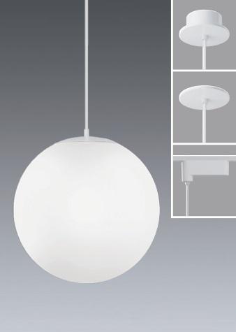 ENDO 遠藤照明 LEDプラグタイプペンダント(ランプ別売) ERP7483W