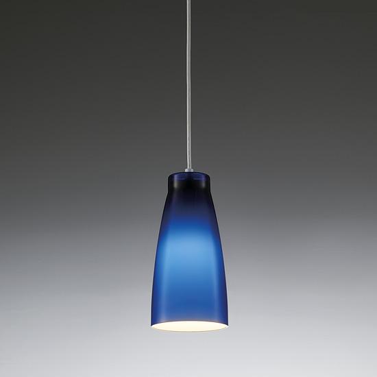 ENDO 遠藤照明 LEDペンダント(ランプ別売) ERP7493A