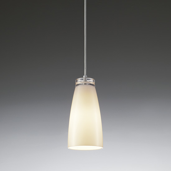 ENDO 遠藤照明 LEDペンダント(ランプ別売) ERP7493W
