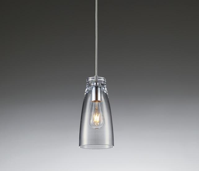 ENDO 遠藤照明 LEDプラグタイプペンダント(ランプ別売) ERP7494C