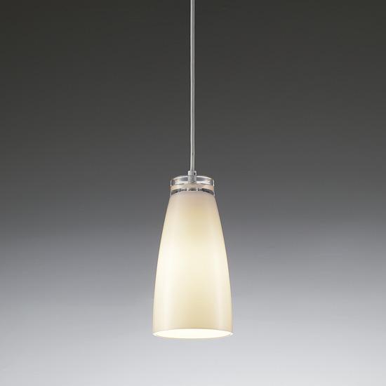 ENDO 遠藤照明 LEDプラグタイプペンダント(ランプ別売) ERP7494W