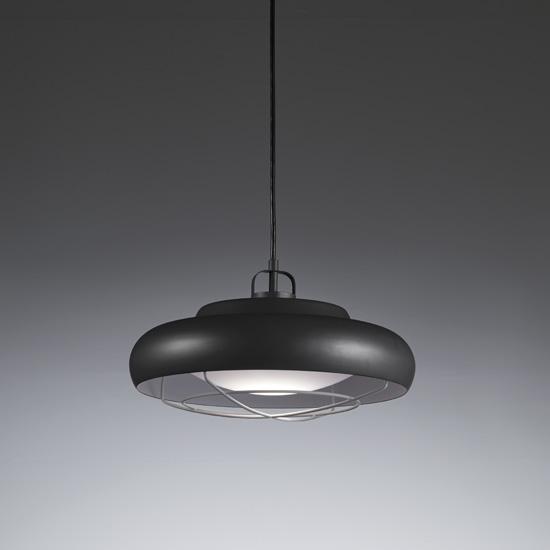ENDO 遠藤照明 LEDペンダント(ランプ別売) ERP7505H
