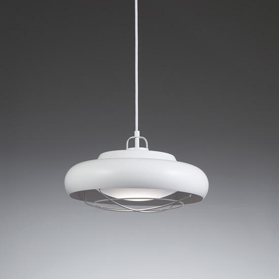 ENDO 遠藤照明 LEDペンダント(ランプ別売) ERP7505W