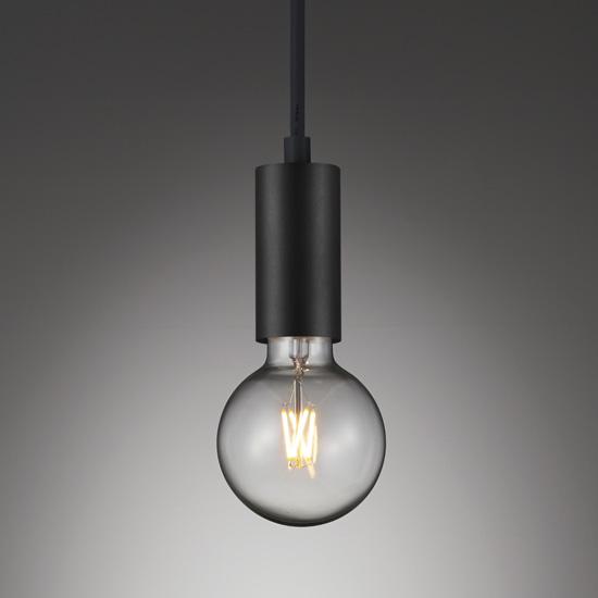 ENDO 遠藤照明 LEDペンダント 誕生日プレゼント ERP7510B ついに再販開始 ランプ別売