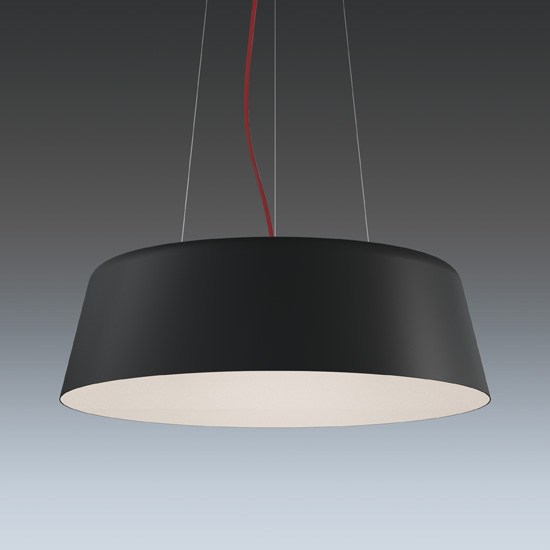 ENDO 遠藤照明 LEDペンダント(ランプ別売) ERP7522B