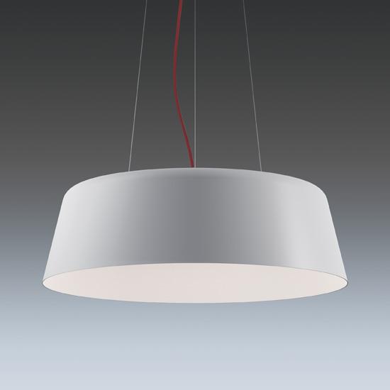 ENDO 遠藤照明 LEDペンダント(ランプ別売) ERP7522W
