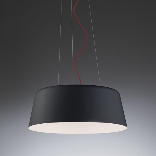 ENDO 遠藤照明 LEDペンダント(ランプ別売) ERP7523B