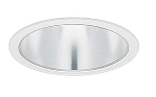 ENDO 遠藤照明 調光・調色LEDダウンライト(電源ユニット別売) SXD1013W