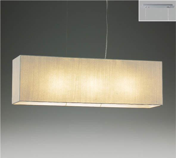 ENDO 遠藤照明 LEDペンダント(ランプ別売) XRP6039WB
