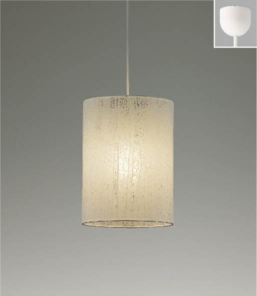 ENDO 遠藤照明 LEDペンダント(ランプ別売) XRP6042WB